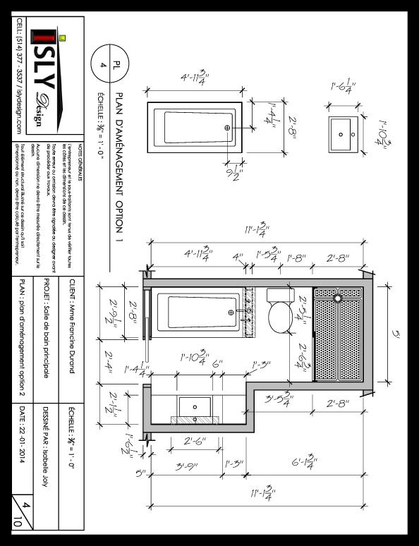 Isly Design Cr Atrice D 39 Espace S Designer D 39 Int Rieur