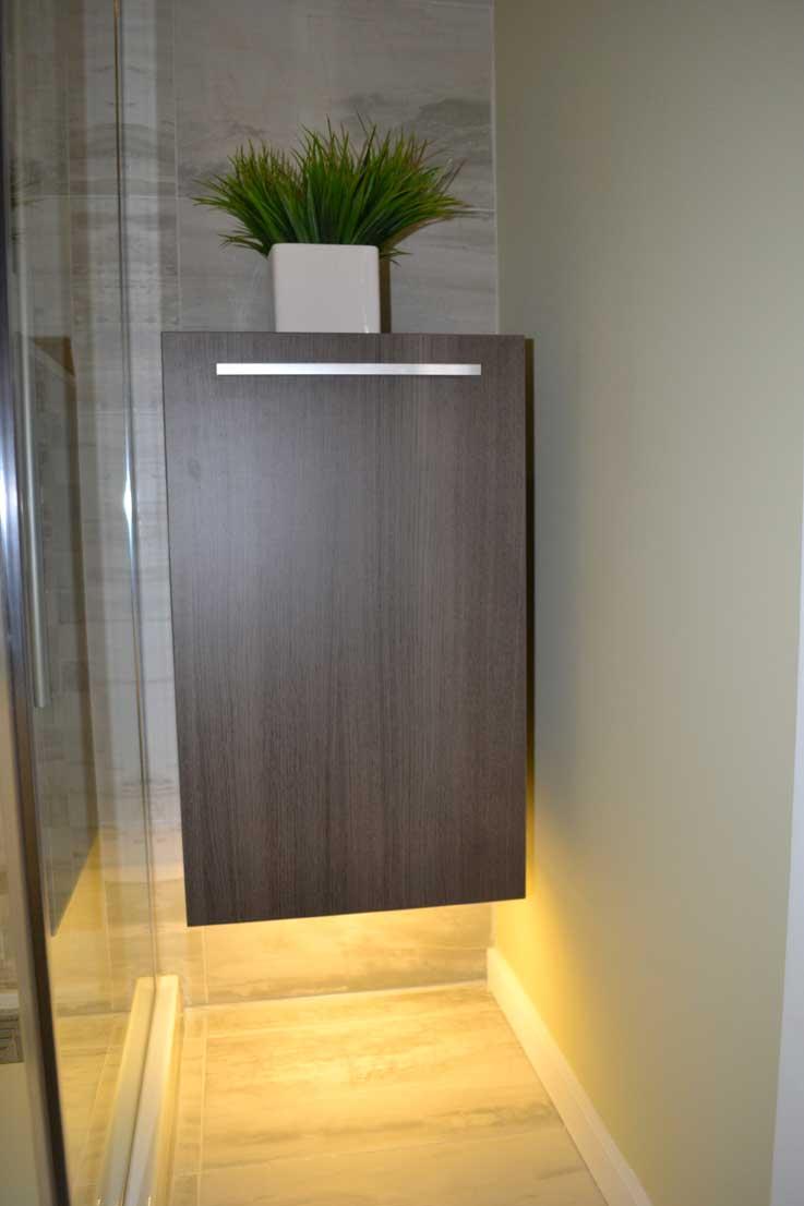 Salle De Bain Lumineuse Design ~ la lumineuse brise l g re isly design